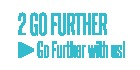 Logo 2 Go Further
