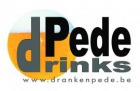 Logo Pede Drinks