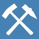 Logo Buyle Wim