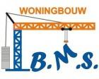 Logo B.M.S.