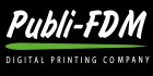 Logo Publi-FDM
