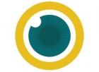 Logo I4U.media & Solutions