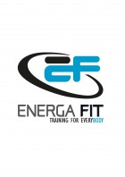 Logo Energa Fit