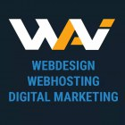 Logo WAVI