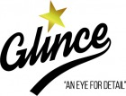 Logo Glince