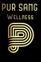 Logo Pur Sang Wellness