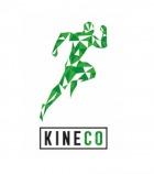 Logo Kineco