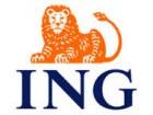 Logo SG Capital Invest BVBA Zelfstandig ING kantoor