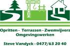 Logo Firma Vandyck