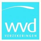 Logo Bv Zakenkantoor Wim Van Driessche