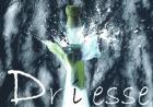 Logo Driesse  - mousserende wijnen