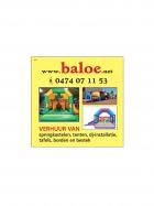 Logo Baloe